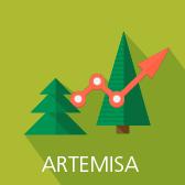 Enlace a Artemisa