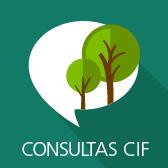 Enlace a Consultas CIF