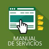 Enlace a Manual de servicios