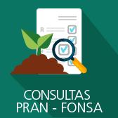 Enlace a Consultas Pran Fonsa
