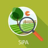 Enlace a SIPA