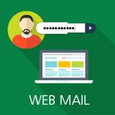 Enlace a Web Mail