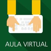 Enlace a aula virtual