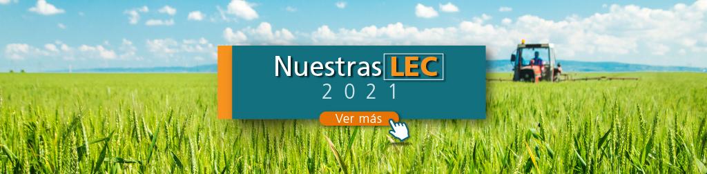 LEC 2021