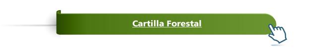 Botón cartilla forestal