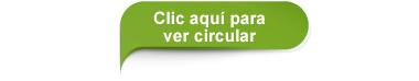 Ver  circular