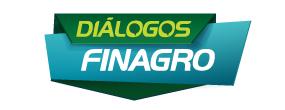 Enlace a diálogos FINAGRO