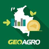 Enlace Geo Agro
