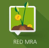 Enlace a RED Marcos de referencia agropecuarios
