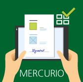 Ingresar al aplicativo Mercurio