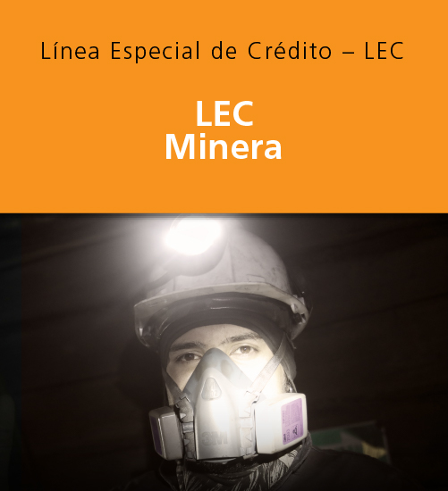 Lec Mineria
