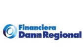 Financiera Dann Regional