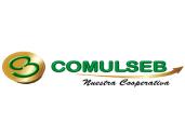 Comulseb - Cooperativa Multiservicios Barichara Ltda.
