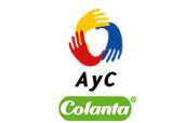 AyC Colanta – Ahorro y Crédito