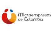 Microempresas de Colombia - Empresarios de Verdad