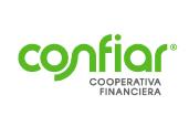 CONFIAR - Cooperativa Financiera