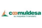 Coomuldesa Ltda