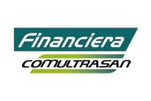 Financiera Comultrasan: Cooperativa de ahorro y crédito en Colombia