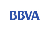 BBVA Colombia: Banca Virtual