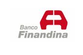 Banco Finandina
