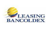 LEASING BANCOLDEX