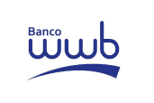 Banco W