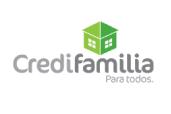 Credifamilia: Crédito hipotecario y ahorro para compradores