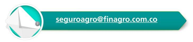 seguroagro@finagro.com.co