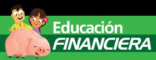 Acceso a portal de educación financiera de Finagro