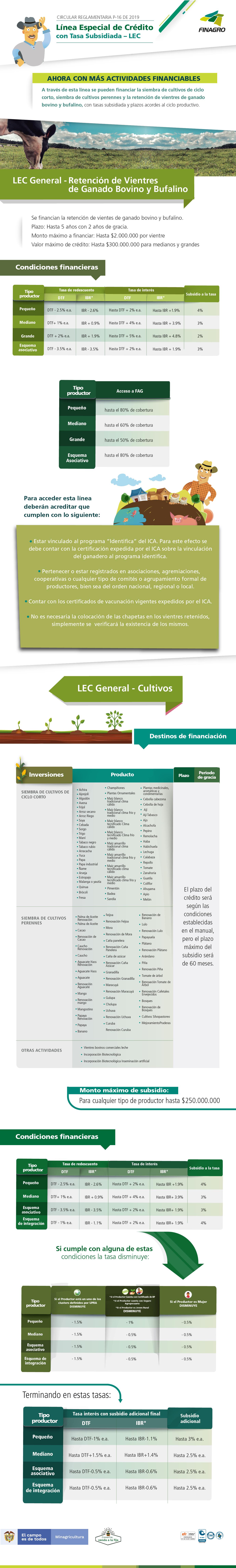 LEC General