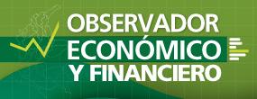 Enlace al observador económico y financiero