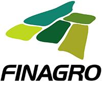 Logo Finagro